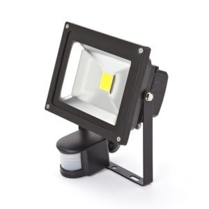 sensorlamp
