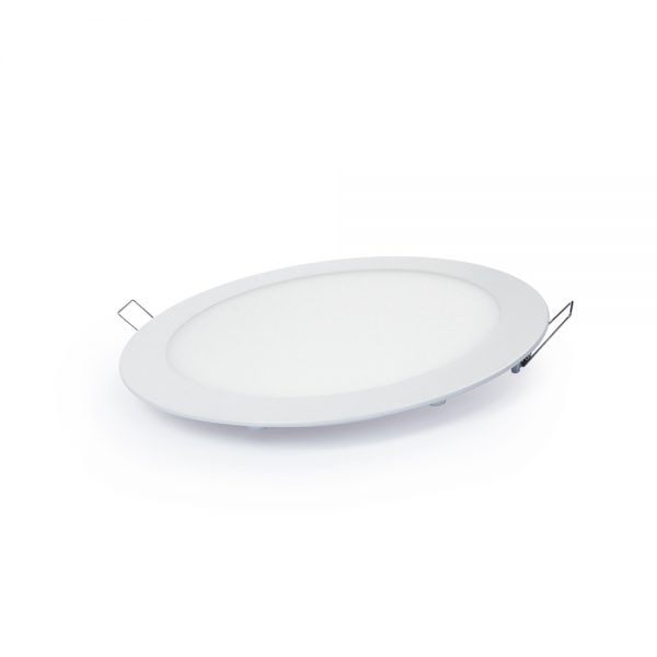 Led downlight 222 mm