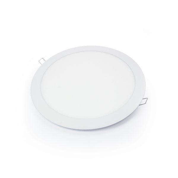 Led downlight 30 cm