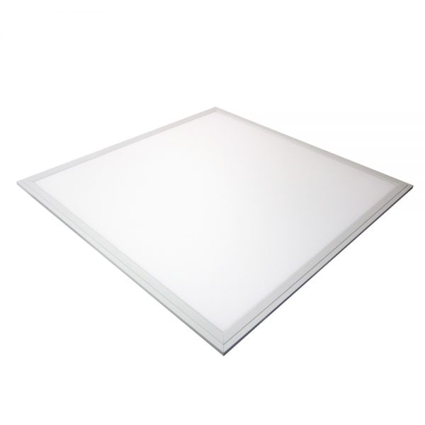 60x60 Led paneel